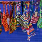 Kamu yang hobi traveling sepertinya harus datang ke Timika, nih! Di balik pedalaman Papua ternyata tersimpan kota kecil nan indah dan modern dan berbagai keindahan alamnya yang bagaikan surga. Tentunya membawa pulang oleh-oleh Timika juga wajib kamu lakukan!