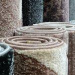 10 Rekomendasi Karpet Lantai untuk Hunian Lebih Nyaman di 2020