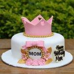 10 Rekomendasi Kado Ulang Tahun untuk Ibu yang Menunjukkan Rasa Cintamu(2020)