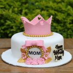 Ibu adalah orang yang paling istimewa dalam hidup semua orang. Di hari ulang tahunnya, ibu berhak mendapatkan kado yang paling istimewa. Masih bingung mau kasih kado apa ke ibunda tercinta? Melalui artikel ini, BP-Guide akan memberikan rekomendasi terbaik.
