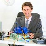 It's a new year, 2019, and how awesome it would be to give gifts to your clients and employees to commemorate the new year. Giving gifts in the corporate world has been known to create a healthier work environment and can even bring about more brand awareness. This article expatiates on not just choosing the right gift, but packaging it appropriately.