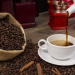Kekayaan kopi Indonesia tidak pernah ada habisnya. Setiap daerah memiliki keunikan kopi yang menjadi ciri khasnya. Tak terkecuali dengan kopi Kintamani asal Bali. Berikut ini 10 rekomendasi merek kopi Kintamani terbaik yang dapat dibawa pulang sebagai oleh-oleh khas Bali.