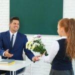 Top 10 món quà ý nghĩa và thiết thực tặng thầy giáo ngày 20/11 (năm 2020)