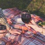 Inilah 12 Jenis Minuman Beralkohol yang Perlu Anda Ketahui, Cari Tahu Yuk!
