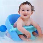 Memandikan bayi adalah rutinitas wajib bagi setiap ibu dan kadang Anda mungkin sering kesulitan memandikan bayi. Tak perlu khawatir, Anda bisa coba gunakan kursi mandi bayi yang praktis dan mudah digunakan seperti yang direkomendasikan BP-Guide berikut ini!