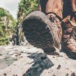 Sepatu Timberland adalah salah satu sepatu ternama yang punya desain klasik yang wajib banget kamu jadikan incaran dan koleksi.  Brand sepatu yang sudah lama ini memang punya kualitas terbaik sehingga tidak heran lagi jika selalu menjadi pilihan. Yuk, cek rekomendasi sepatu Timberland masa kini yang layak kamu pilih nih!