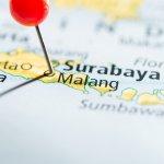 Kota Malang adalah kota yang terletak di propinsi Jawa Timur berjarak sekitar 90 km dari kota Surabaya. Kota Malang berada di dataran tinggi dan sejuk, serta banyak tujuan wisata. Oleh karena itu, banyak pilihan penginapan dan rekomendasi penginapan yang murah untuk para pengunjung.