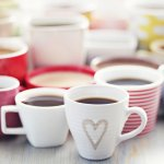 Menikmati segelas kopi di pagi hari tentu jadi salah satu rutinitas yang tak boleh Anda lewatkan. Suasana kopi pagi Anda bisa tambah seru kalau Anda menyajikan kopi yang enak dengan aneka ragam gelas kopi unik rekomendasi BP-Guide berikut ini.