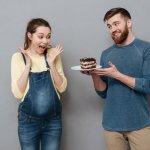 Jarang memang, ketika seorang suami ingin memberikan kue ulang tahun untuk istri di hari bahagianya. Tapi jika Anda adalah salah satunya, maka BP-Guide sudah menyiapkan panduan seputar kue ulang tahun untuk istri yang perlu Anda pahami!