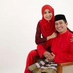 Baju muslim couple memiliki potongan yang lebih tertutup dan sopan. Namun modelnya tetap modis dan tak ketinggalan zaman. Pilih saja model yang sesuai dengan kebutuhanmu dan pasanganmu. Jangan lupa untuk memilih yang sesuai dengan selera agar puas memakainya.