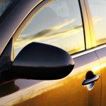 9 Rekomendasi Kaca Film Mobil Berkualitas untuk Melindungi dan Mempercantik Mobil Anda (2021)