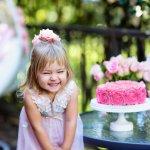 Hadiah Ulang Tahun Untuk Anak Perempuan di 2017 / 8 Contoh Hadiah Ultah Anak Perempuan Terbaik