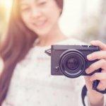 Tiap orang punya selera dan penilaian sendiri terhadap kamera mirrorless yang ada di pasaran. Nah, saking banyaknya merek dan model yang ada, yuk, simak 7 kamera mirrorless terbaik verswi BP-Guide!