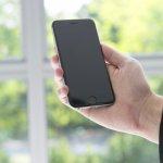 Mau Beli Handphone Sony? Cek Dahulu 10 Rekomendasinya