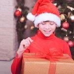 Gợi ý 10 món quà Noel cho bé trai 12 tuổi hữu ích nhất (năm 2020)