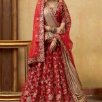Is there anyone who does not lust over a designer lehenga? What if we say, you can wear a lehenga from your favourite designer for a fraction of the price? All you have to do is to rent it! Here are 10 lehenga rentals offering your multiple choices from designers like Sabyasachi, Manish Malhotra, Tarun Tahiliani and more. We also added a few recommendations for jewellery rentals.