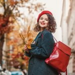 Confused about How to Pick Best Luxury Backpack? 6 Tips to Consider When Choosing the Best Luxury Brand Backpack (2020) plus 8 Best Luxury Brand Fashion Inspiration Backpacks for Men and women