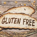 As the holidays approach, you may be searching for a great gift idea for someone that adheres to a gluten-free diet.  Use this list to simplify your gift buying or provide it to relatives asking for ideas. From practical to extravagant, there is something for anyone on a gluten-free diet!