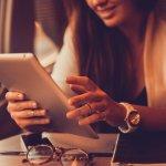 Tiap tahunnya, berbagai produsen mengeluarkan beragam varian tablet yang pastinya semakin membuat kamu bingung dalam memilih produk yang tepat. Untuk itu, BP-Guide merangkum beberapa rekomendasi tablet terkini yang pastinya sesuai dengan kebutuhanmu saat ini.
