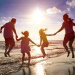 Liburan bersama keluarga adalah salah satu moment untuk mempererat kedekatan. Apakah Anda sedang mencari tempat liburan yang seru bersama keluarga? Jangan khawatir, karena di Indonesia ini banyak sekali tempat-tempat wisata yang asik untuk dikunjungi. Bahkan, Anda dan keluarga tidak akan bosan. Yuk ikuti perjalanan BP-Guide berikut ini!