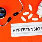 Tak Mau Terserang Hipertensi? Yuk, Simak Fakta Unik dan Cara Pencegahannya! (2020)