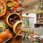 The food scene in Mumbai is constantly evolving. The city serves you the craving of your day. Be it the continental cuisines to Japanese to the traditional Awadhi cuisine, you have your selection of just about everything. We bring to you the best restaurants in Mumbai, to satisfy the inner foodie in you. And 3 quirky cafes including the famous cat cafe. Add them to your bucket list and cross them off one by one.