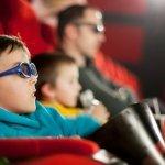 Film animasi selalu menyajikan alur cerita yang penuh makna dan tentunya asyik ditonton bersama anak-anak. Tidak perlu khawatir, karena film animasi diperuntukkan bagi semua umur sehingga aman jika mengajak anak-anak untuk menonton film tersebut di bioskop. Yuk, langsung saja kita lihat rekomendasi film animasi tahun 2018 ini!