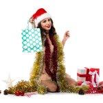 10 Inspirasi Terindah Kado Natal untuk Wanita yang Spesial