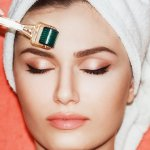 10 Top Derma Rollers for Your Skin in 2020 Plus, Tips to Add This Multi-Use Device to Your Skincare Regimen.