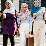 Intip Gaya Santai 4 Selebgram Hijab Ternama dan 10 Rekomendasi Baju Kasual yang Bisa Membuat Tampilanmu Makin Trendi (2019)