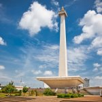 Kota Jakarta memiliki magnet yang besar. Jutaan orang dari seluruh Indonesia berkunjung bahkan tinggal di kota ini. Kota ini tercatat sebagai kota terbesar dengan penduduk paling padat di Indonesia. Nah, bila kamu  akan berkunjung ke Jakarta, simak rekomendasi suvenir khas Jakarta dari BP-Guide berikut ini.