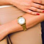 40代女性に人気のレディース腕時計ブランドランキング2018!