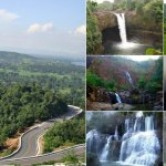 With so many places to visit in Jharkhand, it is an ultimate holiday destination for wildlife and nature lovers for a perfect rendezvous with wildlife. We share with you some of the Best Places to visit in Jharkhand, the Land of Forests, as it is commonly known. BP Guide has hand-picked the best places to visit in Jharkhand for a memorable tour.
