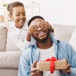 Gợi ý 10 món quà tặng sinh nhật cho Bố ý nghĩa nhất (năm 2020)