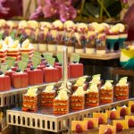 Manjakan Lidah Para Tamu di Hari Spesial dengan 10 Variasi Snack Pernikahan yang Lezat Ini! Ada Resepnya juga, lho!