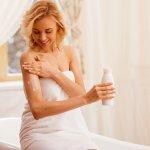 ボディミルクは、さっぱりとしていて手軽に肌の保湿ができるため、日頃から肌ケアを怠らない女性にとても喜ばれるプレゼントです。今回はロクシタンなど、おすすめのブランドボディミルクを厳選し【2019年 最新版】ランキングとしてご紹介します。
