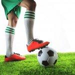 Memilih sepatu bola memang tak boleh sembarangan karena sepatu adalah hal penting yang dapat mendukung performa di lapangan. Berikut BP-Guide berikan rekomendasi sepatu bola Puma terbaik yang bisa kamu kenakan di berbagai tipe lapangan.