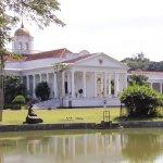 10 Rekomendasi Penginapan Murah di Bogor yang Nyaman dan Aman untuk Liburan Anda