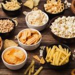 Gợi ý 10 shop bán đồ ăn vặt online đa dạng món cho bạn nhâm nhi (năm 2021)