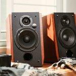Penggunaan speaker terus meningkat seiring dengan berkembangnya musik dan teknologi. Dari berbagai merek perangkat audio, Advance adalah salah satu merek yang banyak dipilih kala mencari produk speaker. Menghadirkan jenis speaker yang beragam, kualitas produknya tentu tak perlu diragukan. Berikut adalah 10 rekomendasi speaker Advance untuk pengalaman terbaik mendengarkan musik.