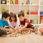 Để tạo cảm hứng cho bé trong học tập, bạn có thể kết hợp việc học của bé với những trò chơi thú vị, hấp dẫn và thu hút. Đặc biệt, các món dụng cụ học tập thông minh ngày nay thường được tích hợp cả hai mục đích là chơi và học, khiến các bé thêm hứng thú và say mê kiến thức hơn. Bạn hãy tham khảo bài viết dưới đây của Bp-guide để lựa chọn những dụng cụ học tập thông minh vừa học vừa chơi cho bé nhà mình nhé!