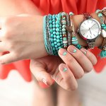 10 Rekomendasi Aksesori ini Bikin Kamu Makin Fashionable (2020)