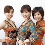 Yuk, Coba 10 Rekomendasi Fashion Item Bergaya Etnik namun Kekinian Ini