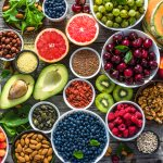 Superfoods are natural foods that are packed with nutrients, proteins, minerals, etc. which are a key requirement for your body. If you are wondering which superfoods should be a part of your normal diet then we have curated this list of the top superfoods which will definitely be extremely beneficial for the health and wellness of your family.