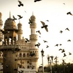 This article is all about this beautiful city of Nizams - Hyderabad. We've listed down certain very popular spots which you must visit in the city, the local delicacies and about the Laad Bazaar. Keep scrolling about what all you should see, eat and do when in Hyderabad.
