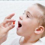 Buah hati kita membutuhkan aneka vitamin dan mineral. Selain untuk pertumbuhan dan perkembangannya, vitamin dan mineral juga berguna untuk kecerdasan otaknya. Intip aneka kebiasaan baik untuk anak yuk! Dan jangan lupa cek rekomendasi produknya!