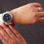 20代女性に人気のおしゃれなレディースブランド腕時計10選!誕生日プレゼントにもおすすめ