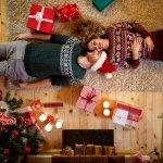 大学生の彼氏や男友達に贈る2019年最新版、人気クリスマスプレゼントをランキング形式で紹介いたします。また、大学生の彼氏や男友達に贈る平均的なプレゼントの相場や喜ばれるプレゼントの選び方や人気のプレゼント、そして渡す方法まで徹底解説します。大学生の彼氏に贈るクリスマスプレゼントは自分で買わないけれどプレゼントで貰うと嬉しい物を選び、彼に合う物を選べば少ない予算でも満足度の高いプレゼントを渡すことができます。参考にしてください。