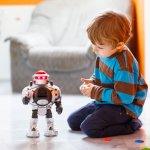 こちらの記事では、6歳の男の子への誕生日プレゼントとして人気を集めているアイテムを【2021年 最新版】人気プレゼントランキングとしてご紹介しています。ぜひ参考にしてみてください。