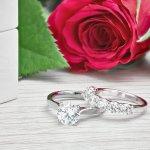 プレミアム感の強いプラチナの豪華なアクセサリーは、想いを伝えたいときのプレゼントにぴったりです。この記事では、2021年最新の情報をもとに、レディース・メンズ、結婚指輪(ペアリング)のおすすめ商品をご紹介します。プラチナ素材の魅力はもちろん、予算や選び方もあわせて調査していますので、心に残る素敵なプレゼント選びの参考にしてください。